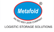 Metafold Engineering Private Limited