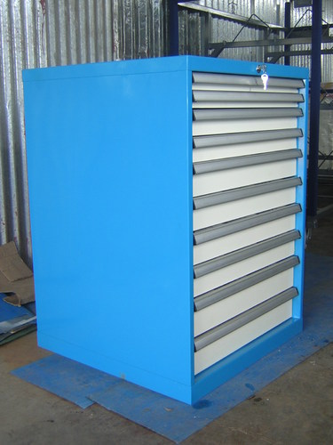 Tool Cabinet 70.150 Series